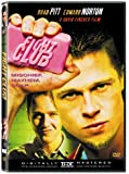 Fight Club (Bilingual)