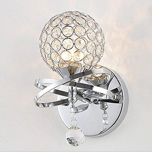 lightess-kreative-moderne-kristall-wandleuchte-montiert-licht-dekorative-wandleuchte-beleuchtung-fur