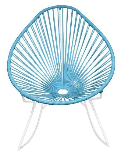 innit-designs-acapulco-rocker-blue-weave-on-white-frame