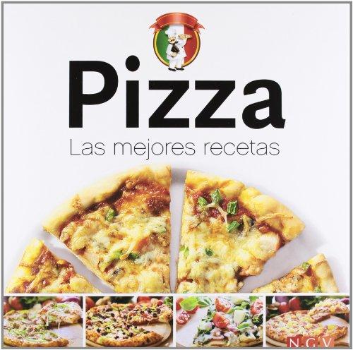 pizza-las-mejores-recetas