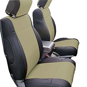 jeep wrangler unlimited back seat car interior design. Black Bedroom Furniture Sets. Home Design Ideas