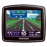 """TomTom ONE IQ RoutesTM-Edition Navigationsger�t  (TMC, Europa, Fahrspurassistent, Text-to-Speech, intelligente Routenberechnung)von """"TomTom"""""""