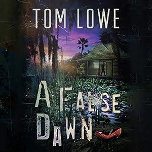 A False Dawn Audiobook
