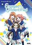 Engaged to the Unidentified [DVD] [Region 1] [US Import] [NTSC]