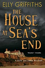 The House at Sea&#39;s End