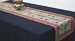 Abira Table Runner
