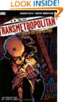 Back on the Street (Transmetropolitan)