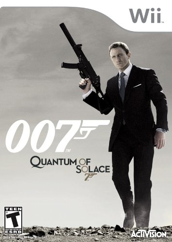 james-bond-ein-quantum-trost