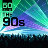 50 Best Of The 90s