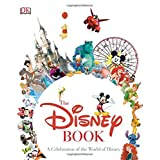 The Disney Book