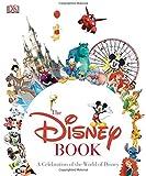 The Disney Book