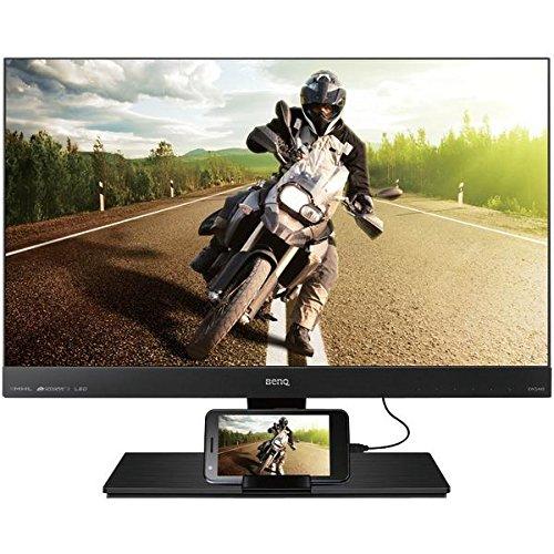BenQ-Screen-LED-Lit-Monitor