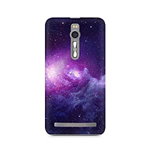 Mobicture Nature Abstract Premium Designer Mobile Back Case Cover For Asus zenfone 2 back cover,asus zenfone 2 back cover printed,asus zenfone 2 back cover printed 3d,asus zenfone 2 back cover 3d