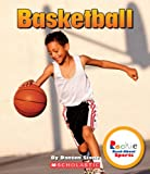 img - for Basketball (Rookie Read-About Sports (Quality)) book / textbook / text book