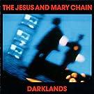 Darklands [VINYL]