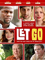 Let Go [HD]
