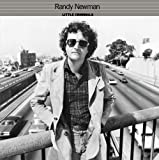 Randy Newman Little Criminals [VINYL]