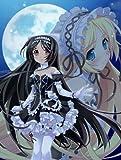 White~blanche comme la lune~ 初回版