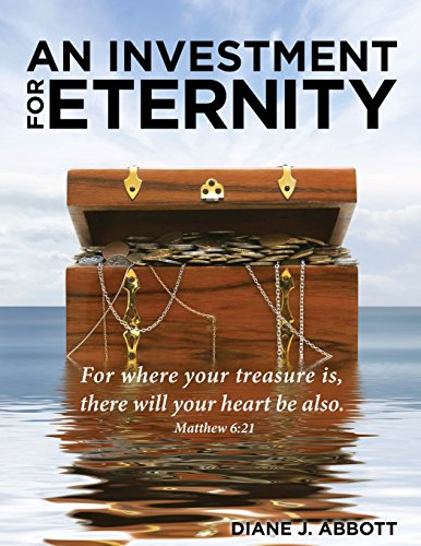 An Investment For Eternity