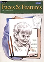 Free Drawing: Faces & Features (How to Draw & Paint/Art Instruction Program) Ebooks & PDF Download