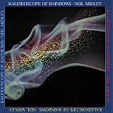 Kaleidoscope of Rainbows [Vinyl]