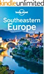 Lonely Planet Southeastern Europe (Tr...