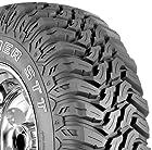 Cooper Discoverer Radial STT Tire - 285/70R17 121Q