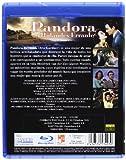Image de Pandora Y El Holandés Errante [Blu-ray] [Import espagnol]