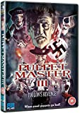Puppetmaster 3 [DVD]