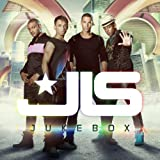 Jukebox JLS