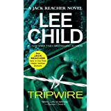 Tripwire (Jack Reacher) ~ Lee Child