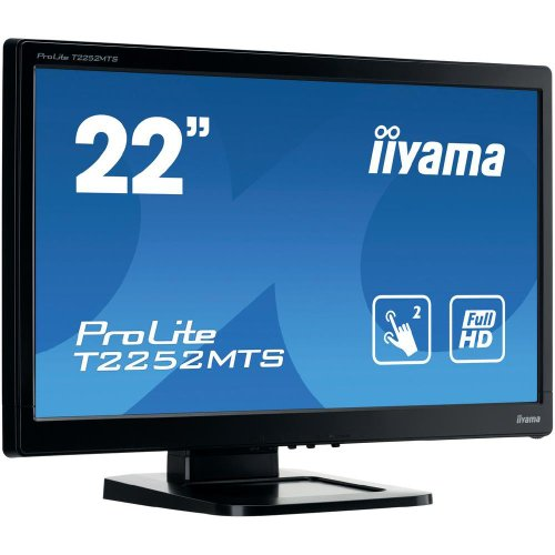 iiyama-t2252mts-3-touch-screen-monitors-1920-x-1080-pixels-led-ac-100-240-v-50-60-hz-165-x-240-x-377