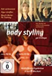 Body Styling - Get in Shape [Alemania...