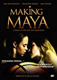 Making Maya [Import]