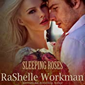 Sleeping Roses: Dead Roses Series, Book 1 | [RaShelle Workman]