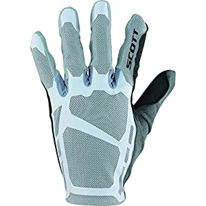 Herren Bike Handschuhe Scott XC Light LF Gloves by Scott