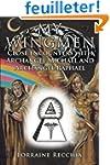 My Wingmen: Close encounters with Arc...
