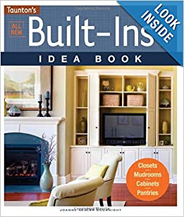 creative homeowner books pdf download