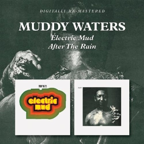 Muddy Waters-Electric Mud-After The Rain-Remastered-2011-FTD Download