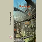Ravage   René Barjavel