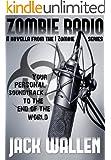Zombie Radio (I Zombie)