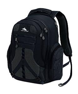 Buy High Sierra Burnout Backpack by High Sierra