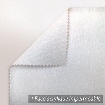 v 0 prot ge matelas imperm able imperm able antony blanc 80x200 cuisine maison m63. Black Bedroom Furniture Sets. Home Design Ideas