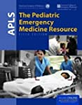 APLS: Advanced Pediatric Life Support