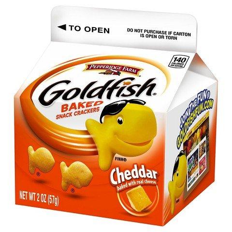 cheddar-goldfish-57-g