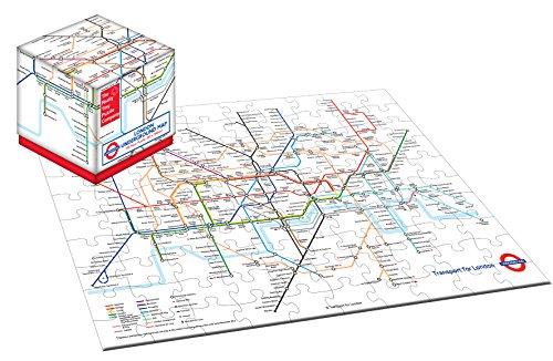 robert-frederick-london-underground-cube-jigsaw-puzzle-assorted-100-piece