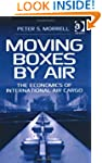 Moving Boxes by Air: The Economics of...