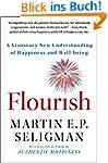 Flourish: A Visionary New Understandi...
