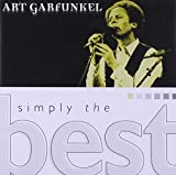 Art Garfunkel simply the best
