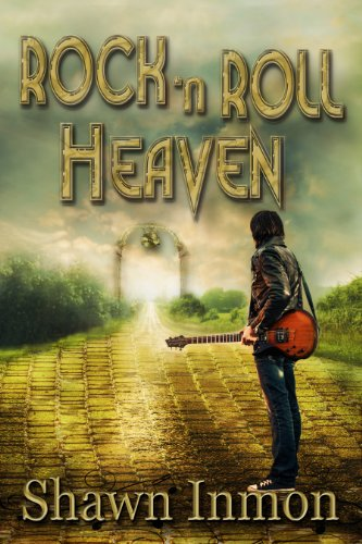 Rock 'n Roll Heaven by Shawn Inmon ebook deal